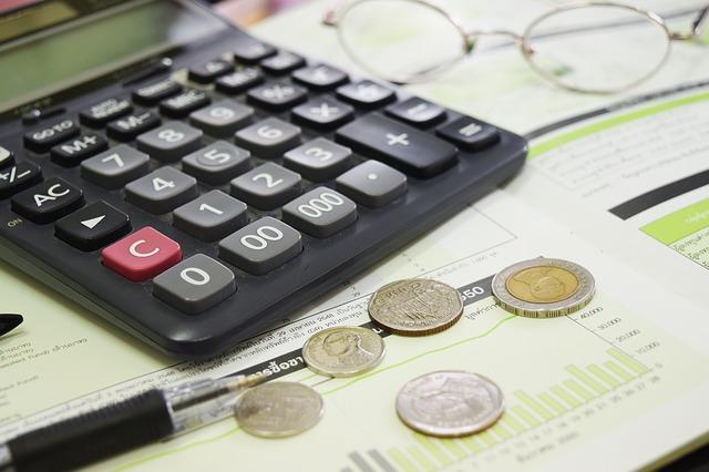 Ocena wiarygodności kredytowej. Czym jest scoring kredytowy?