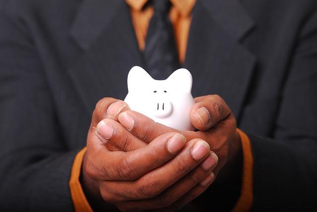pożyczki na dowód osobisty - ważne informacje