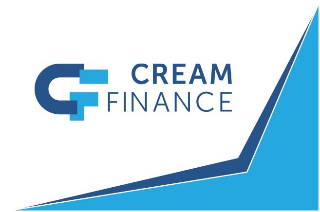 cream finance