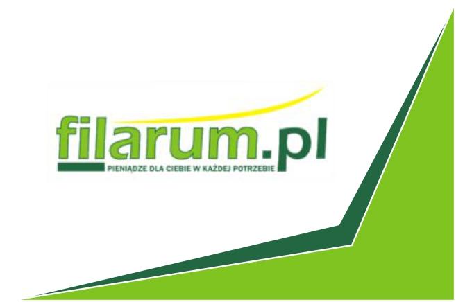filarium