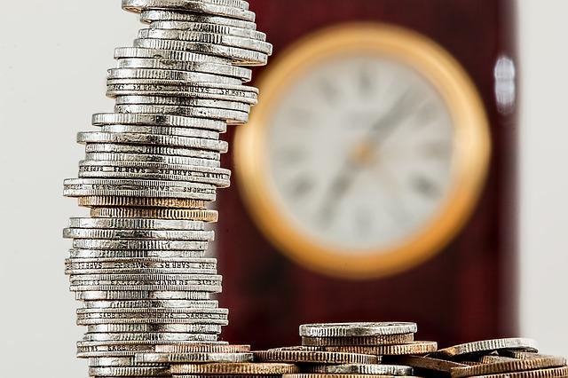 Czy możliwa jest wcześniejsza spłata pożyczki?