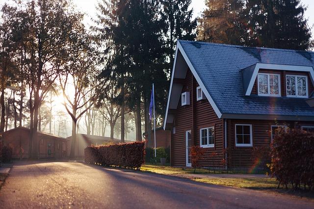 Pożyczki pod hipotekę bez zaświadczeń - jakie warunki