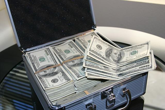 Ubezpieczone pożyczki - tak czy nie