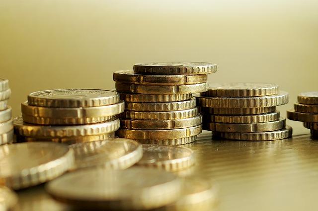 Pożyczki prywatne - czym są i jak ich udzielać?