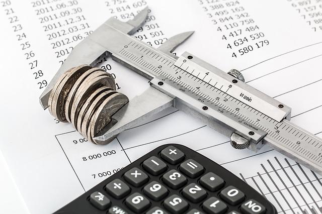 pożyczki dla zadłużonych online